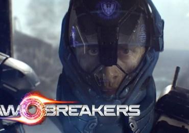 Law-Breakers-gamersrd.com
