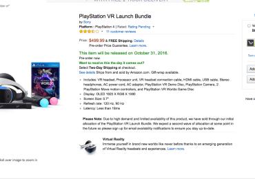 PlayStation-VR-Launch-Bundle-amazon-pre-order-gamersrd.com