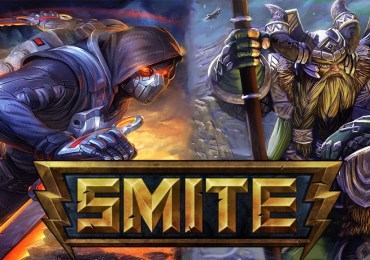 Smite-beta-ps4-gamersrd.com