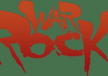 Warrock-actualizacion-pc-gamersrd.com