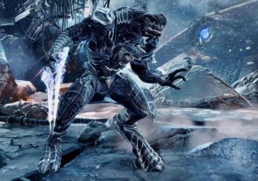 armadura-del-Arbiter-en-Killer-Instinct-gamersrd.com