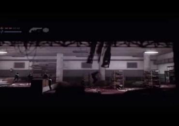 deadligth-director-cut-gamersrd.com