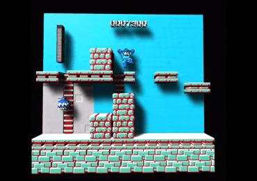 emulador-2D-3D-nintendo-gamersrd.com