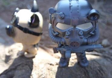 fallout_4-figuras2-pop-gamersrd.com.jpg