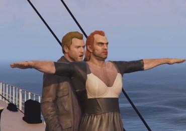 grand-theft-auto-v-titanic-gamersrd.com