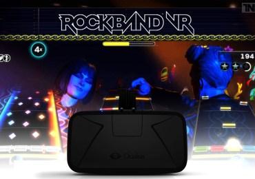 jam-with-oculus-vr-version-of-rock-band-gamersrd.com
