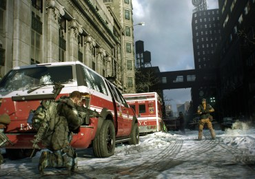 the-division_bugs-gamersrd