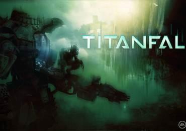 titanfall-gratis-origin-access-gamersrd.com