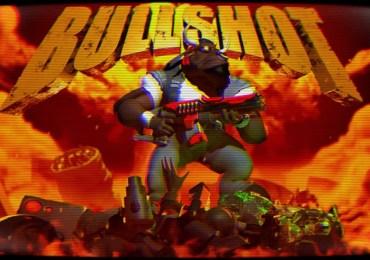 Bullshot-steam-gamersrd.com