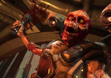 Doom-beta-multiplayer-gamersrd.com