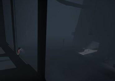 Inside-videogame-gamersrd.com