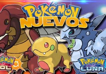 Pokémon-Sol-y-Luna-gamersrd.com