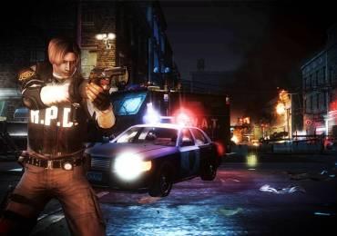 Resident-Evil-2-Remake-capcom-remasterizacion-gamersrd.com
