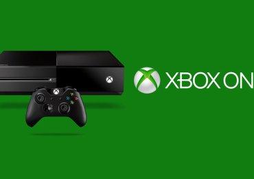 xbox-one-estrenara-nueva-actualizacion-del-sistema-gamersrd.com