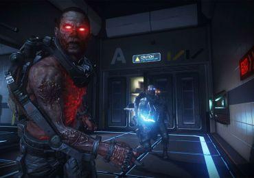 Call-of-Duty-Infinite-Warfare-zombie-gamersrd.com