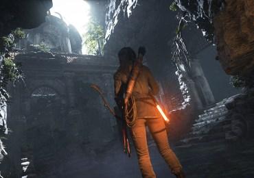 Rise-of-the-Tomb-Raider-amazon-xbox-one-gamersrd.com