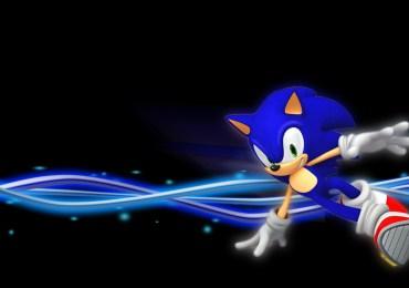 Sonic-sega-E32016-gamersrd.com