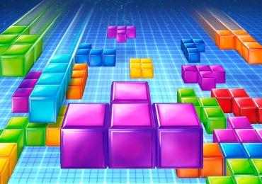 Tetris-movie-gamersrd.com