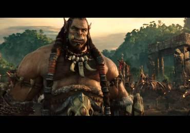 Warcraft-El-Origen-CRITICAS-gamersrd.com