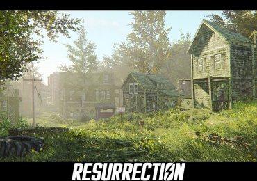 mod-Fallout-4-Resurrection-GAMERSRD.COM