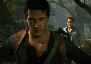 uncharted_4_drake_gamersrd.com