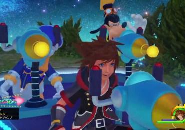 Kingdom-Hearts-HD-II.8-Final-Chapter-Prologue-gamersrd.com