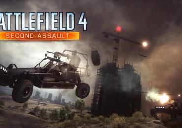 Second-Assault-Battlefield-4-gratis-gamersrd.com