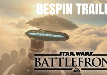 Star-Wars-Battlefront-Bespin-DLC-Gameplay-Launch-Trailer-E3-2016-gamersrd.com