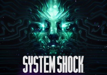 System-Shock-Pre-Alpha-Steam-Trailer-gamersrd.com