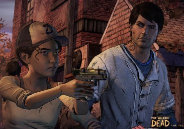 The-Walking-Dead-Third-Season-Teaser-E3-2016-gamersrd.com