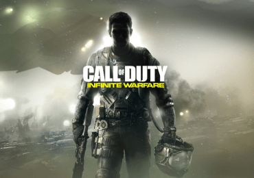 call-of-duty-infinite-warfare-single-player-e3-2016-gamersrd.com