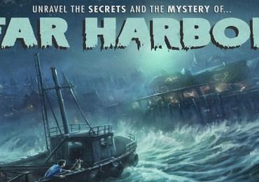 fallout-4-far-harbor-gamersrd.com