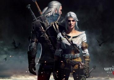 witcher3_gamersrd.com