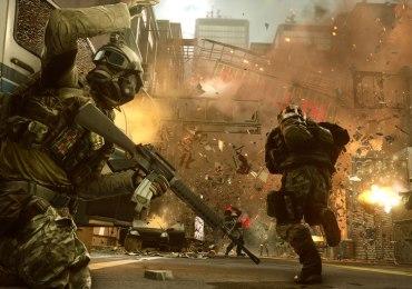 Battlefield-serie-gamersrd.com