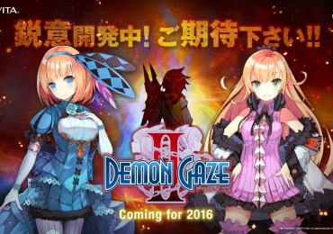Demon-Gaze-II-opening-gamersrd.com