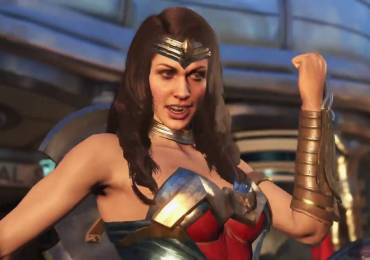 INJUSTICE-2-Blue-Beetle-Wonder-Woman-Gameplay-gamersrd.com
