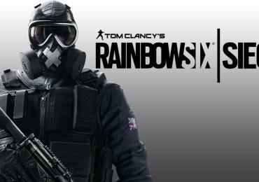 Rainbow-Six-Siege-xboxone-gratis-gamersrd.com