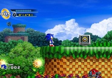 Sonic-the-Hedgehog-4-episode-1-gamersrd.com
