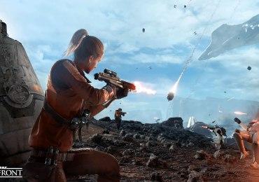 Star-Wars-Battlefront-offline-gamersrd.com