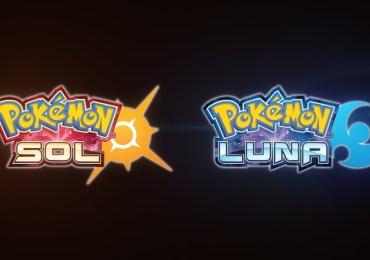 cpokemon.com_pokemonsunoon-gamersrd.com