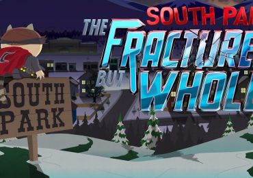 e3-2016-south-park-the-fractured-but-whole-gamersrd.com
