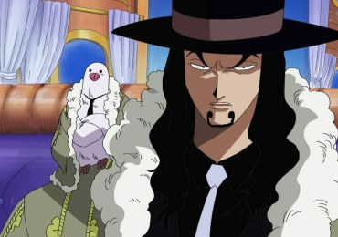 rob-lucci_-One-Piece-Burning-Blood-gamersrd.com