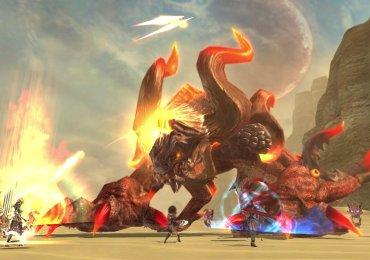 weapons_of_mythology-gamersrd.com