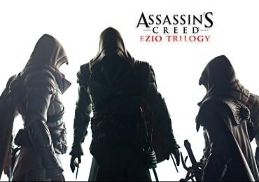 Assassin's-Creed-Ezio-Collection-xboxone-ps4-gamersrd.com
