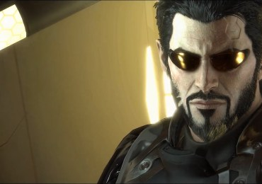 Deus-Ex-Mankind-Divided-parche-gamersrd.com