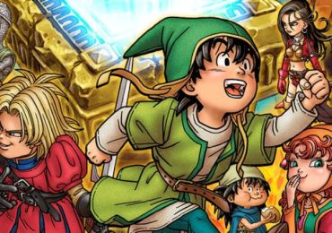 Dragon-Quest-VII-gamersrd.com
