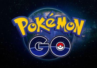 Jugar-Pokemon-Go-mientras-conduces-debería-causar-a-que-quedes-baneado-piensan-los-legisladores-de-California (2)