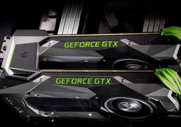 Las-GPU-de-Nvidia-cumplen-17-años-de-aniversario-gamersrd