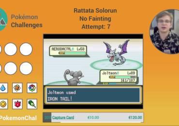 Rattata-Stream-pokemon-gamersrd.com