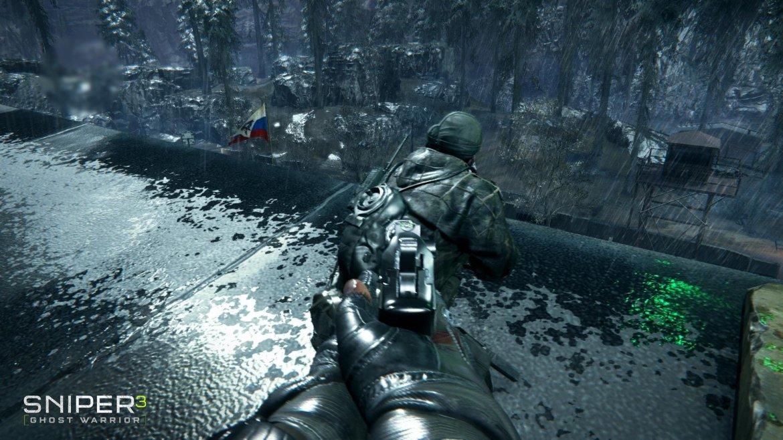 Sniper-Ghost-Warrior-3-gamersrd.com